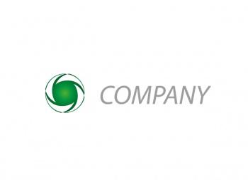 Logo #229845