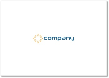 Logo #231526