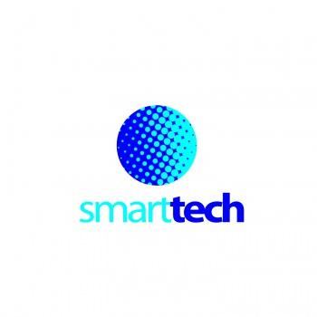 Logo #233771