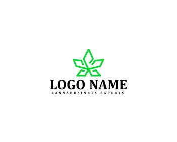 Logo #234636