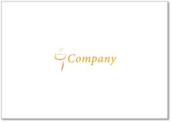 Logo #234671