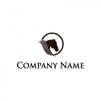 Logo #235313