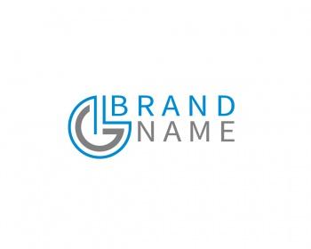 Logo #235483