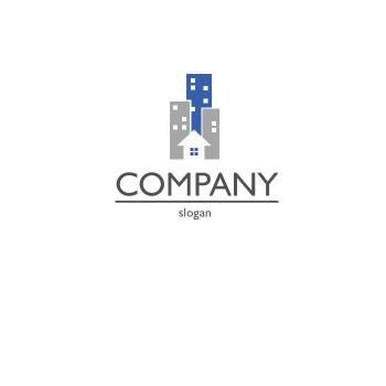 Logo #235921
