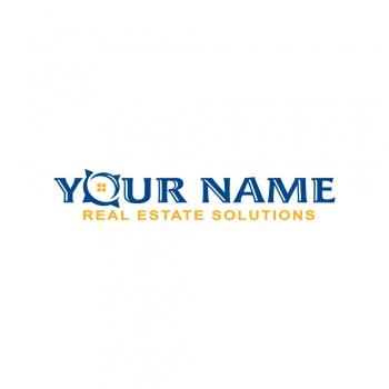 Logo #237519
