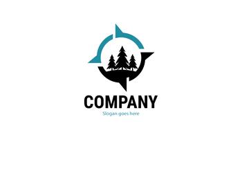 Logo #237571
