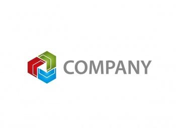Logo #238664