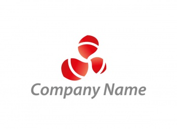 Logo #239939
