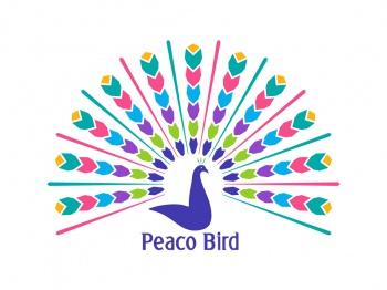 Logo #241519
