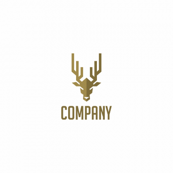 Logo #241776