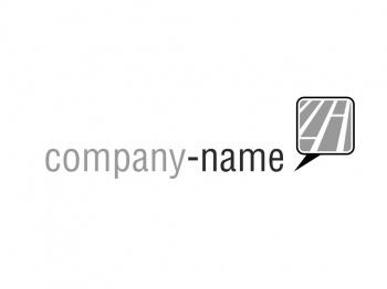 Logo #242221