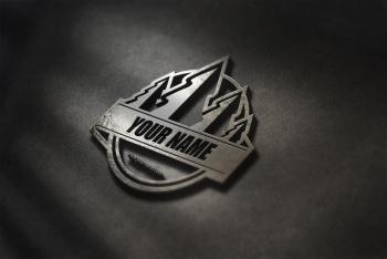 Logo #242974