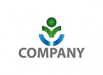 Logo #243113