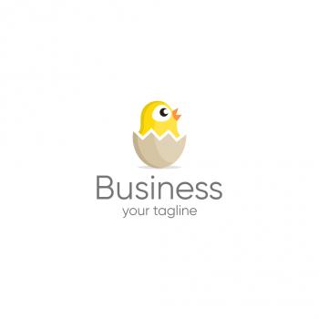 Logo #243838