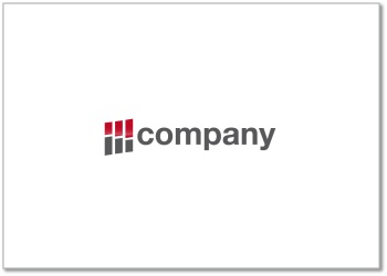 Logo #244514