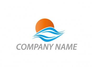 Logo #244891