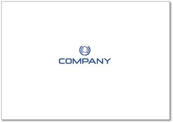 Logo #245239
