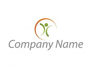 Logo #245793