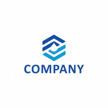 Logo #246118