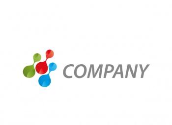 Logo #246368