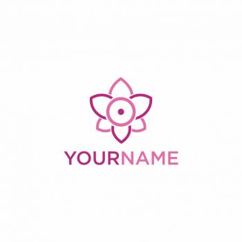 Logo #246558