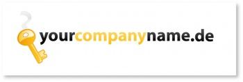 Logo #246687