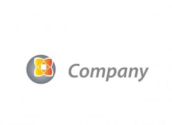 Logo #246688