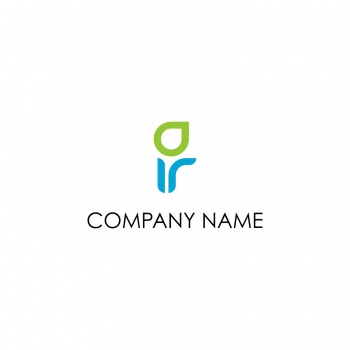 Logo #249257