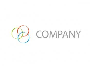 Logo #251145