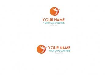 Logo #253892