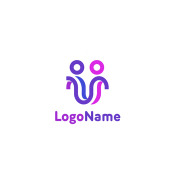 Logo #256785