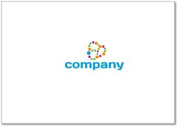 Logo #256934