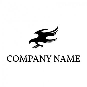 Logo #256985