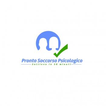 Logo #257179