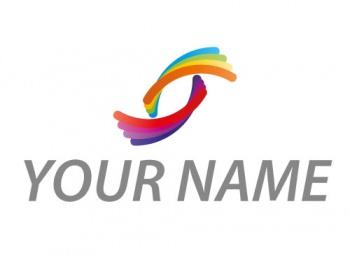 Logo #257926