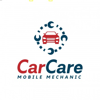 Logo #258872