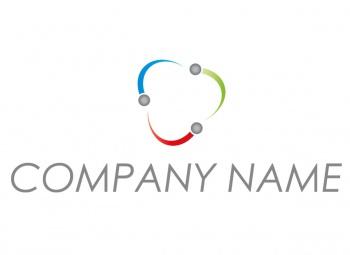 Logo #258998