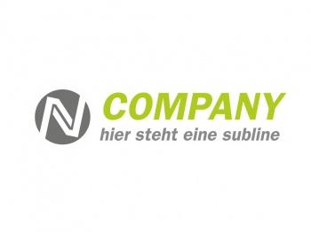 Logo #261393