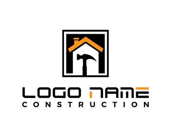 Logo #262173