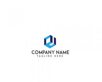 Logo #262334