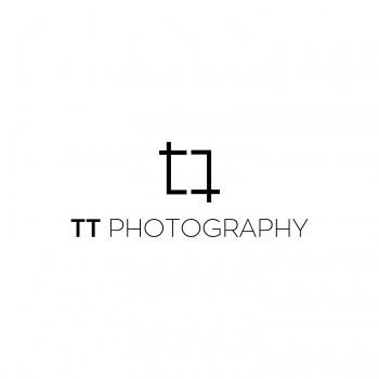 Logo #263834