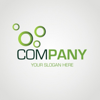 Logo #263865