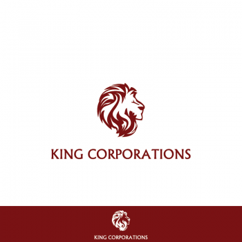 Logo #263968