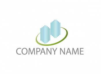 Logo #264597