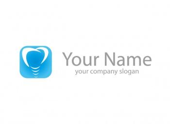 Logo #264631