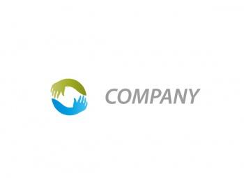 Logo #264962