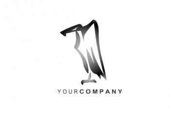 Logo #265198