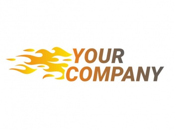Logo #265241
