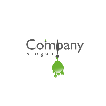 Logo #266236