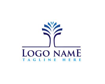 Logo #266672